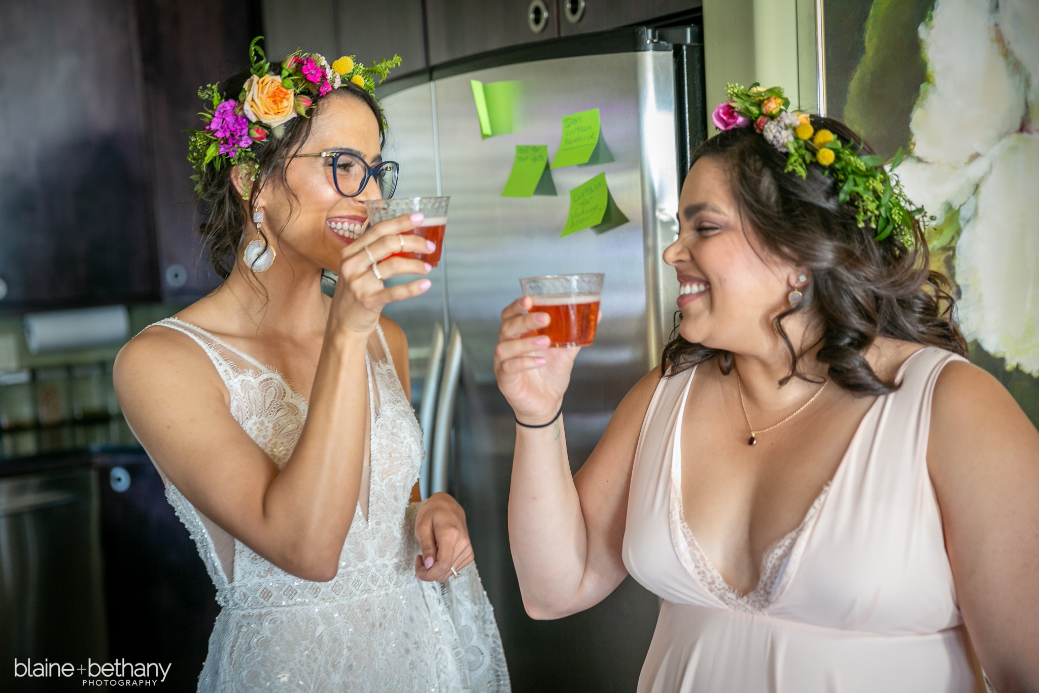 ss037-199-06-briana-jesse-wedding.jpg