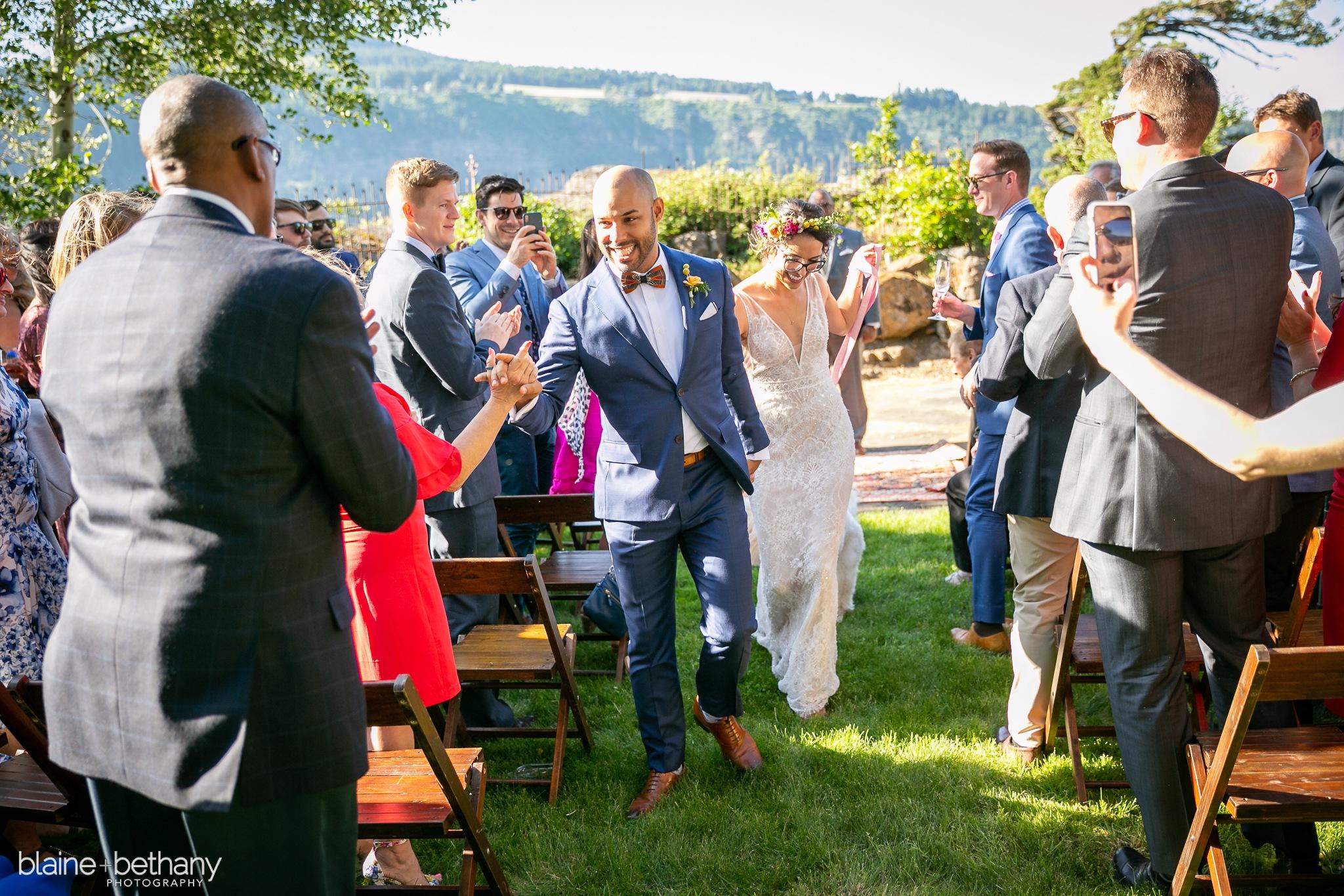 ss055-283-07-briana-jesse-wedding.jpg