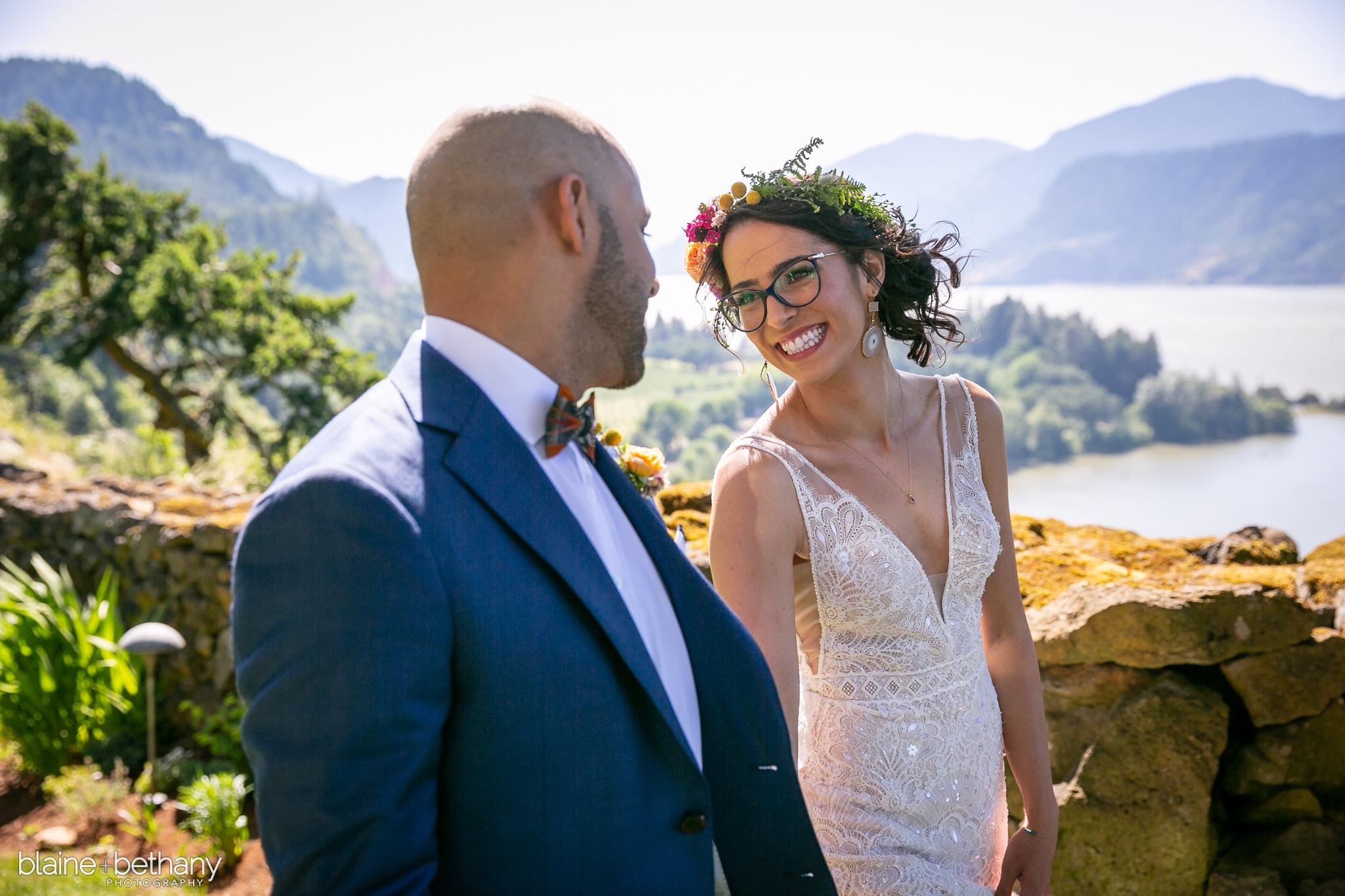 ss021-103-04-briana-jesse-wedding.jpg