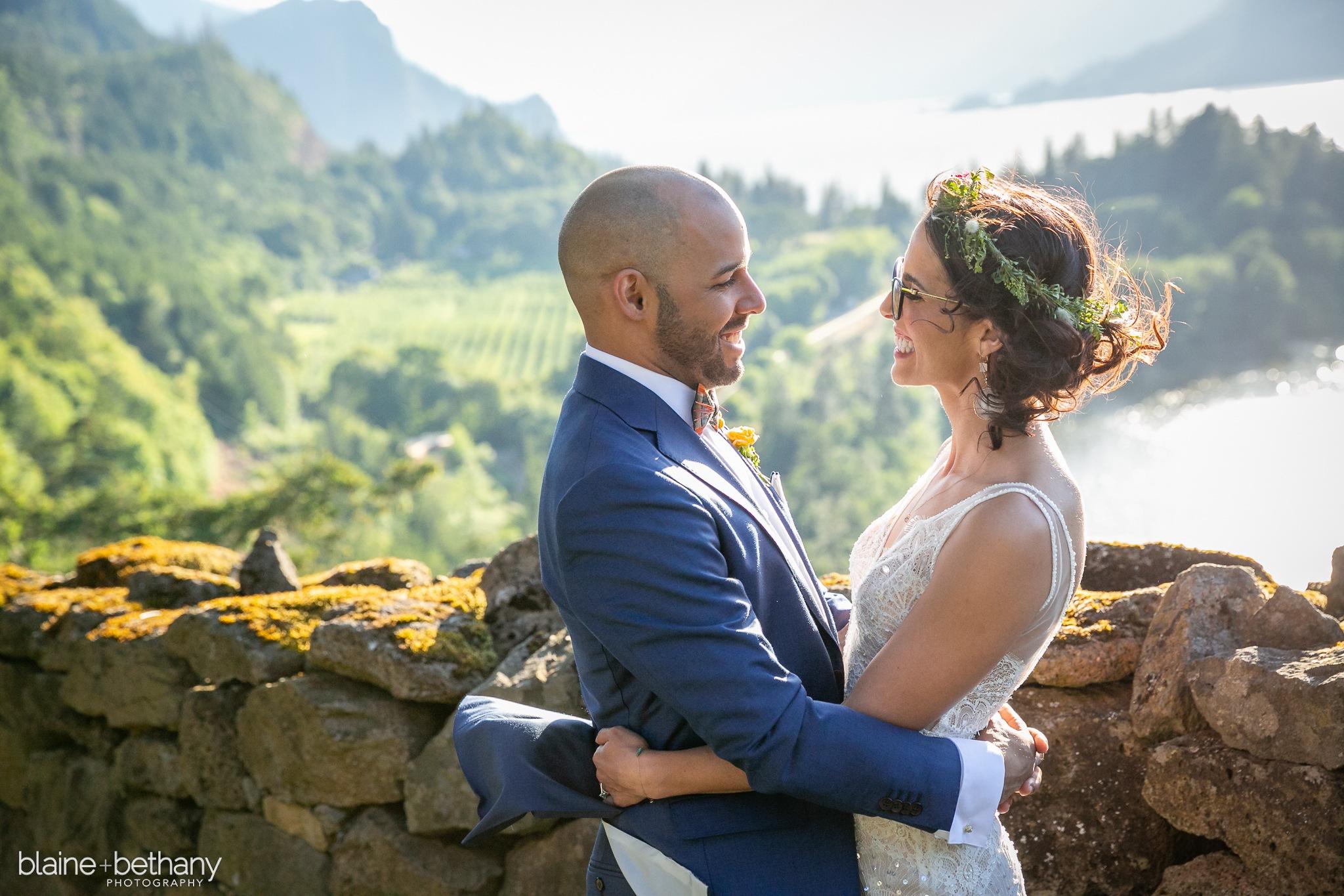 ss073-372-10-briana-jesse-wedding.jpg