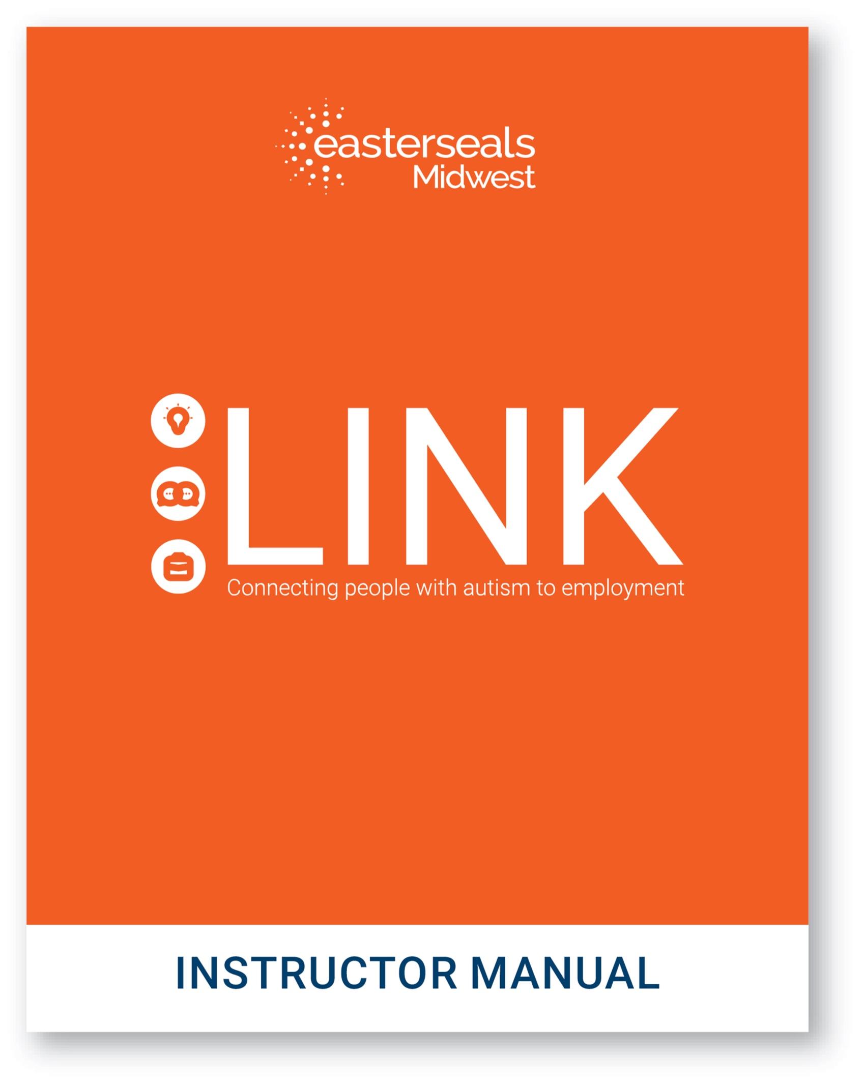 Instructor%27s+manual.jpg