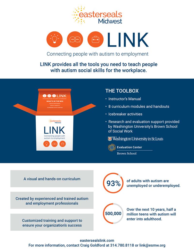 LINK Sizzle page_website.jpg