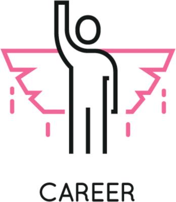 ithinkpro career.jpg