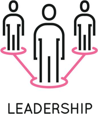 ithinkpro leadership.jpg