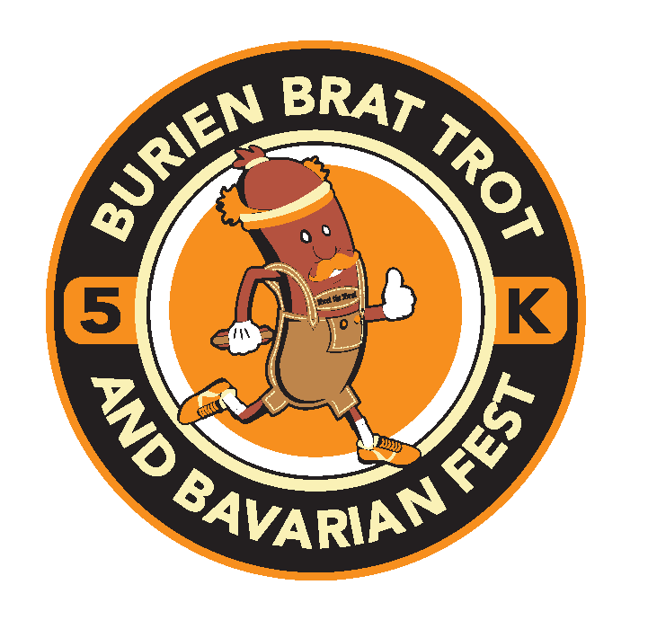 Burien-Brat-Trot-Logo-Full-Color.png