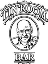 tim-room.png