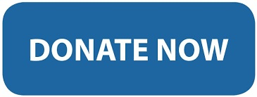 Donate+Now.jpg
