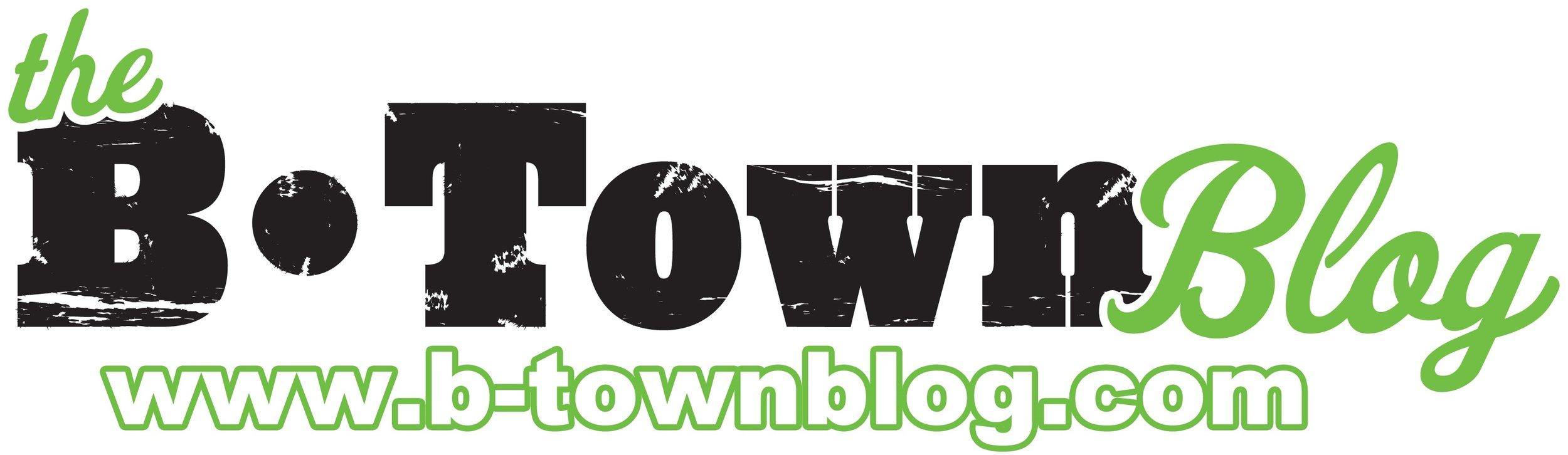 B town blog.jpg