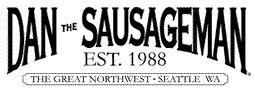 Dan the Sausageman.jpg