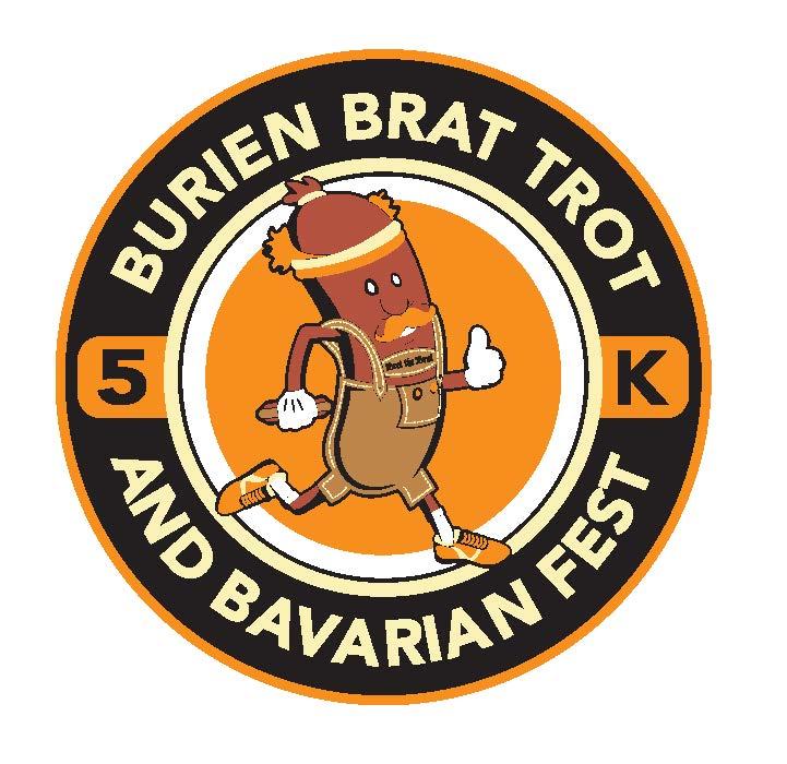 Burien-Brat-Trot-Logo-Full-Color.jpg