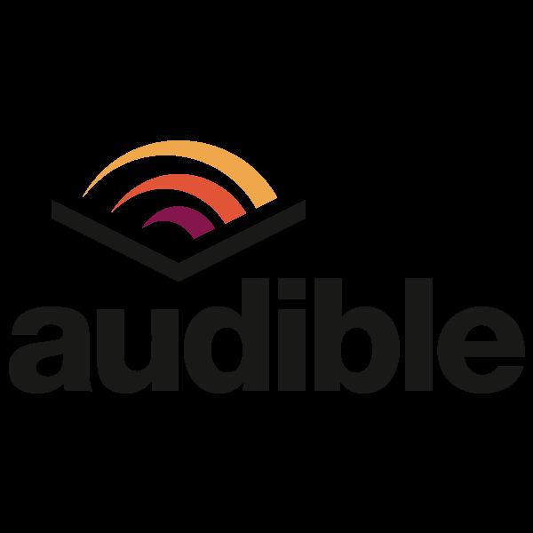 kisspng-logo-audible-vector-graphics-audiobook-amazon-com-5b78526086fd65.6744718015346120645529.png
