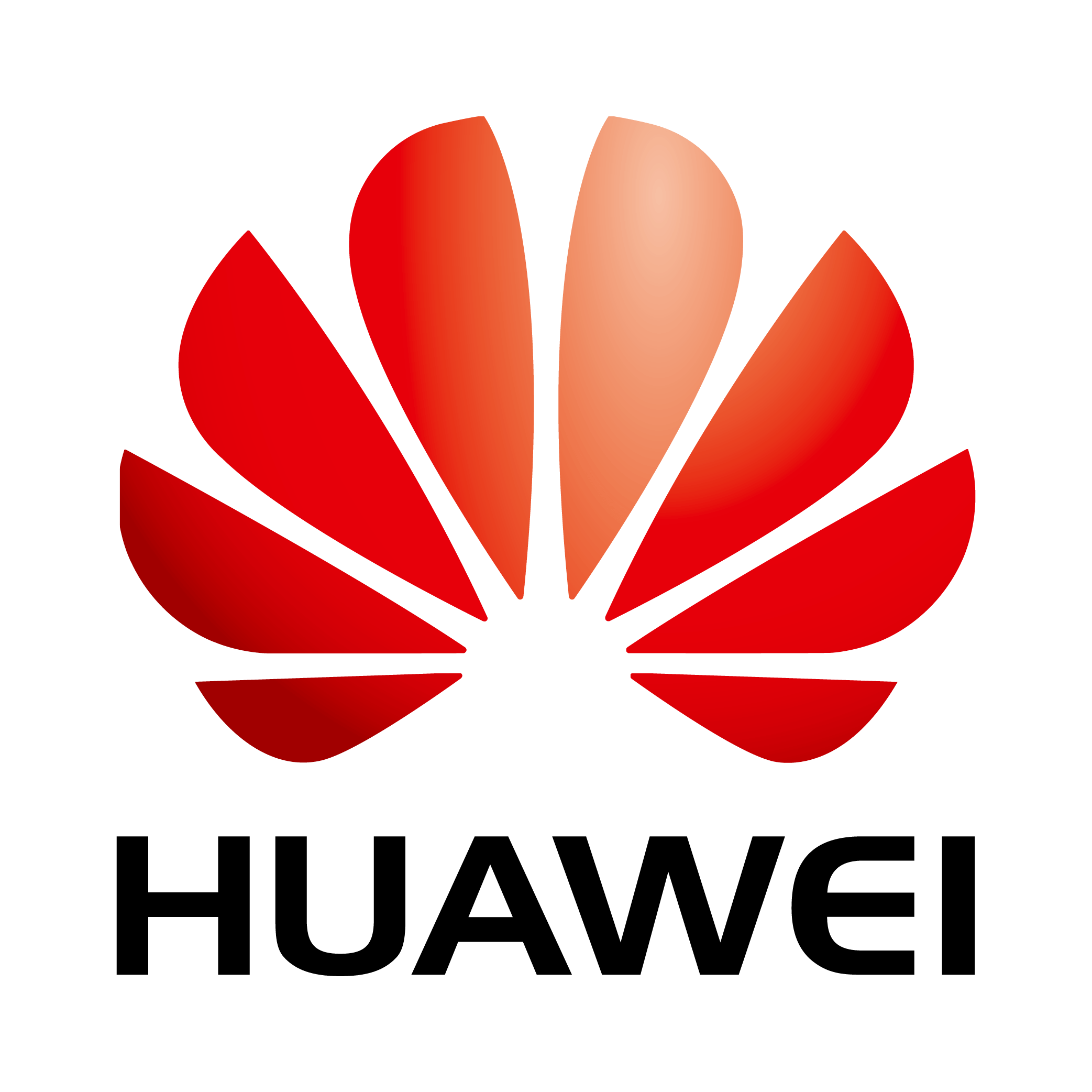 kisspng-logo-huawei-169126-network-2311cxh-bc2mfgec-sm212-iphone-insurance-get-protected-today-at-a-low-cost-5b96d9bd3236f1.5543844115366127972057.png