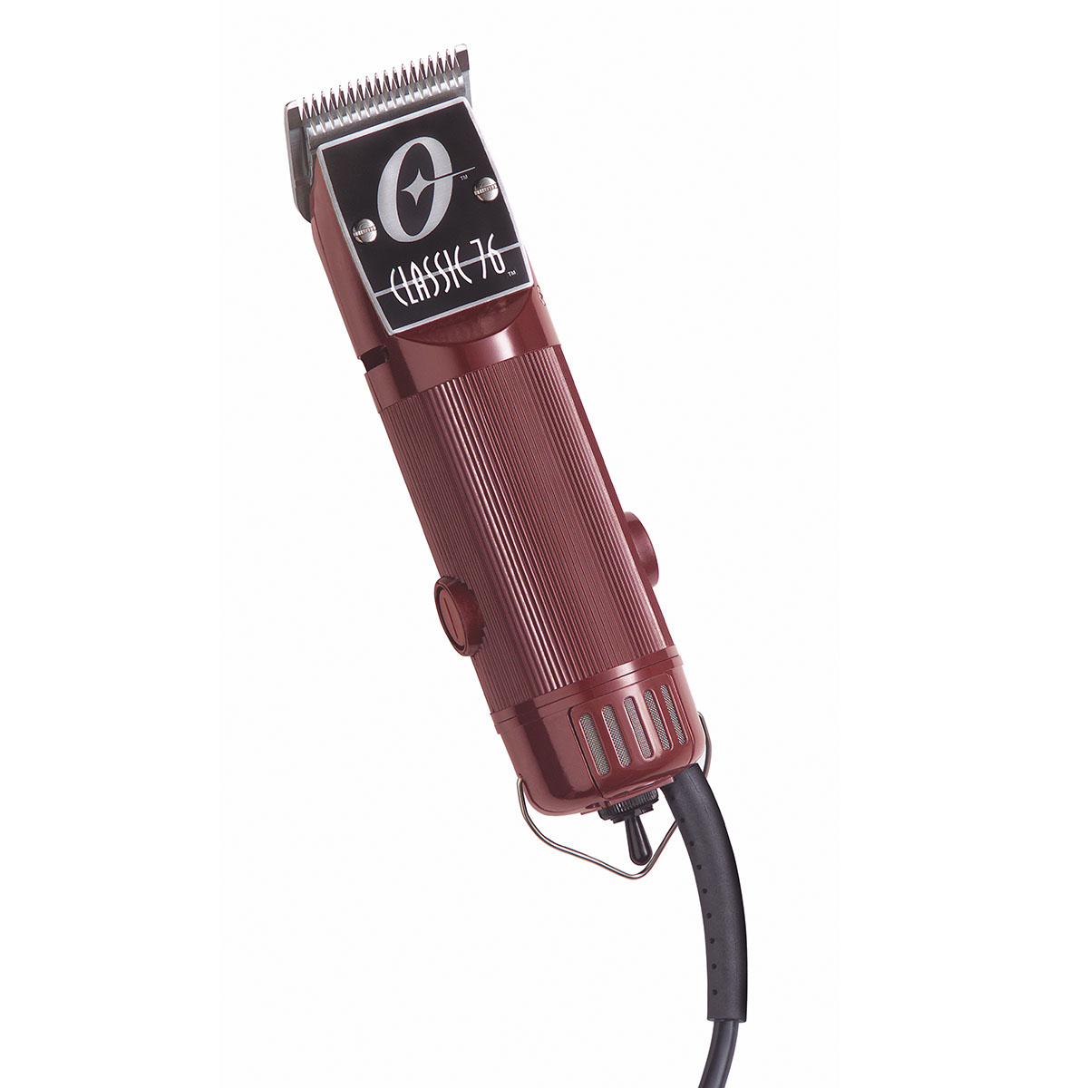 Clipper Repair - We can repair and service all Andis, Oster and Wahl clippers. Most repairs can be done the same day.