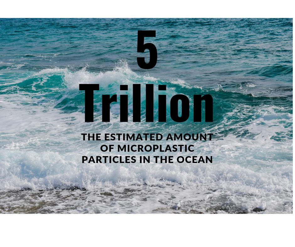 5 Trillion.png