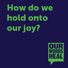 How-do-we-hold-onto-joy.png
