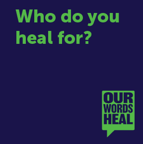 Who-do-you-heal-for.png