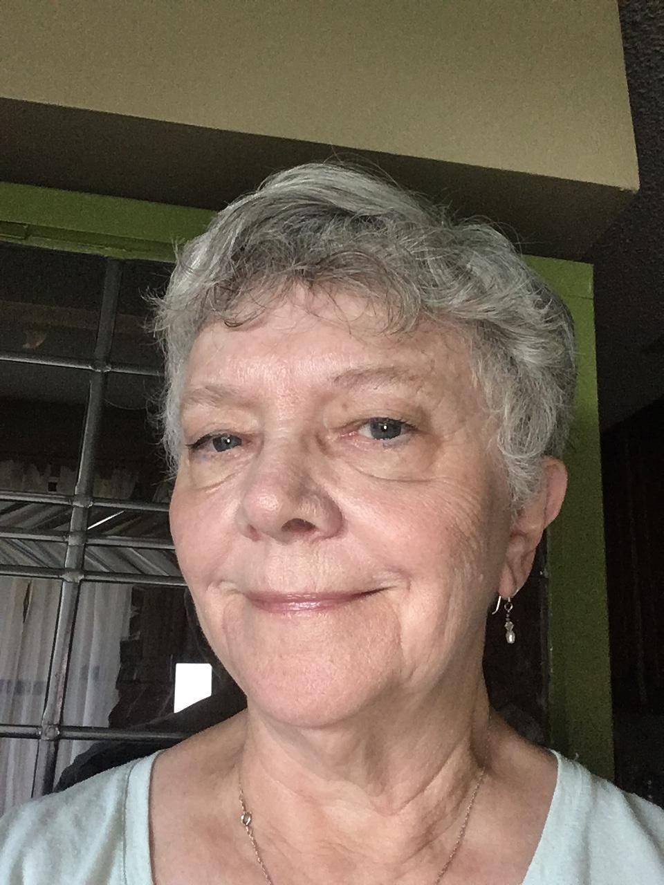 Barbara S. headshot.JPG