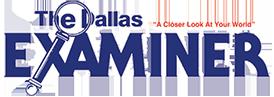 Dallas Examiner.png