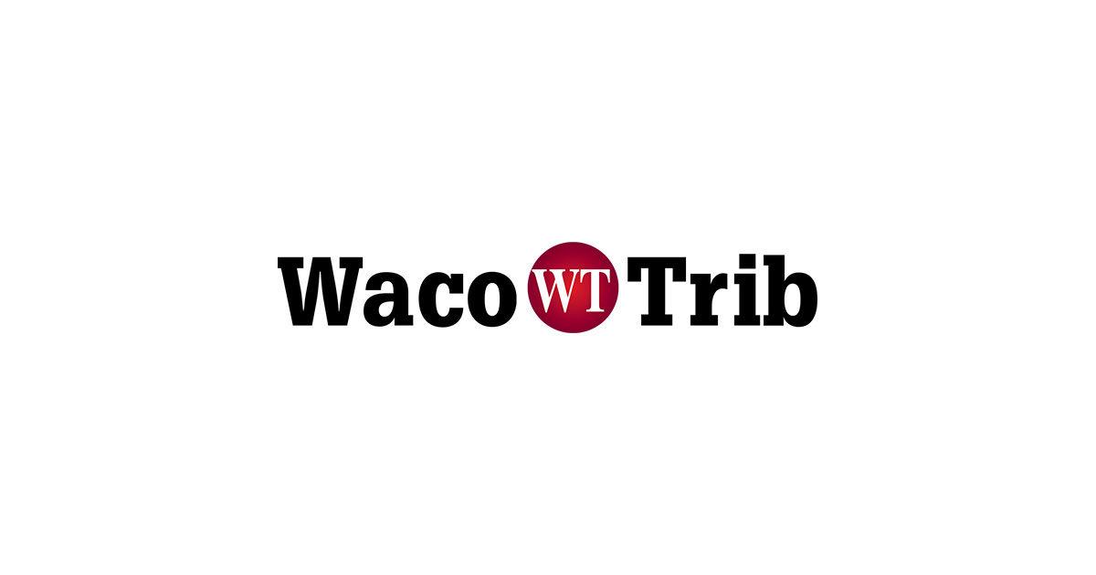 Waco Tribune Herald Logo.jpg