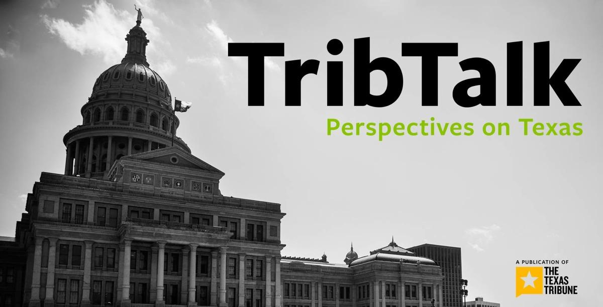 Tribtalk Logo.jpg
