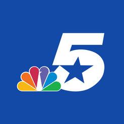 NBC 5.jpg