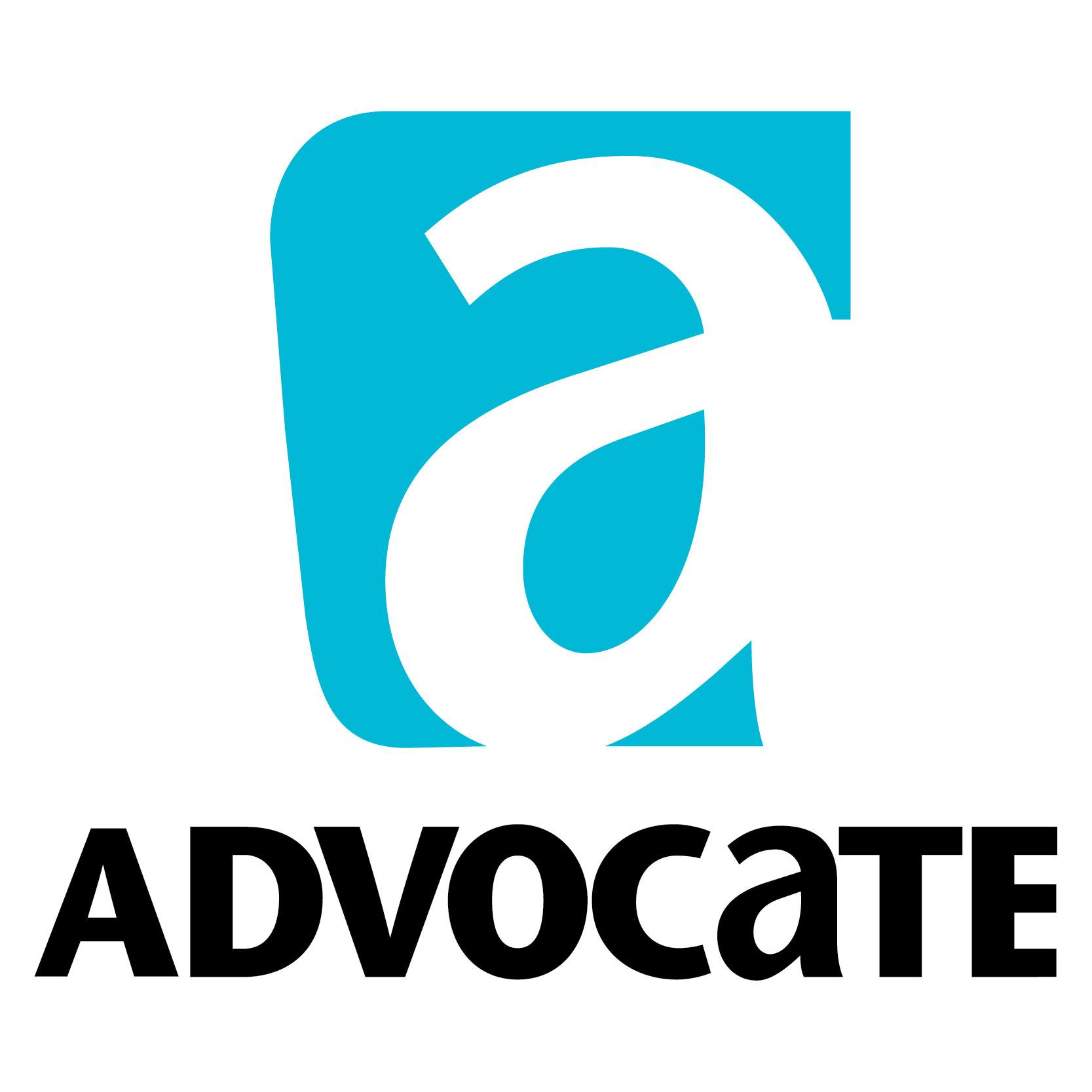 advocate oak cliff.jpg