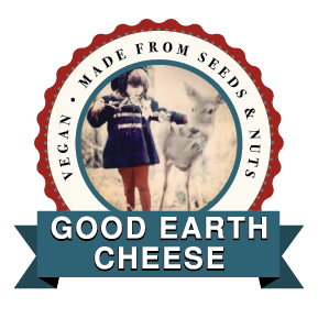 Good Earth Cheese logo 2.png