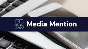 fpa-media-mention.jpg