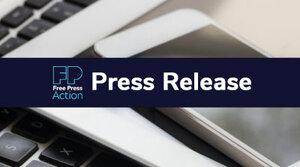 fpa-press-release.jpg
