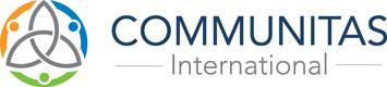Communitas-logo-355.png
