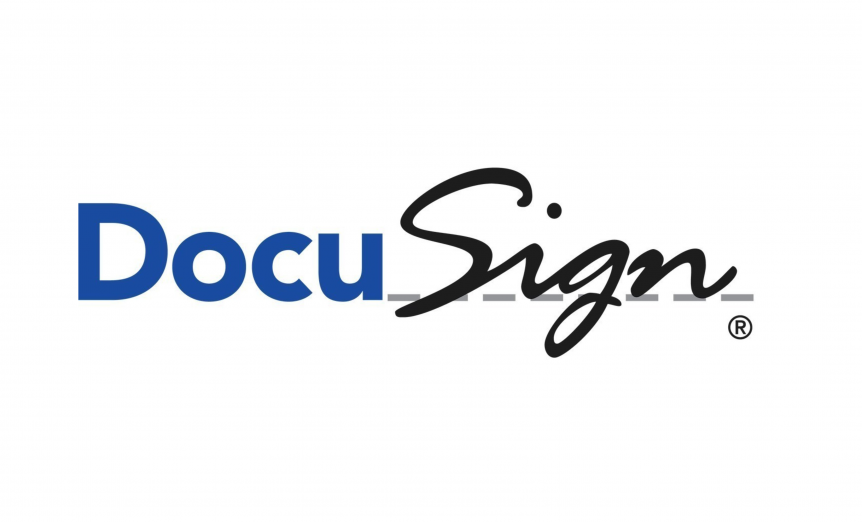 DocuSignLogo-862x522.png