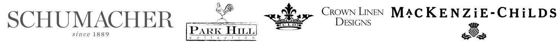 Designer Logos.jpg