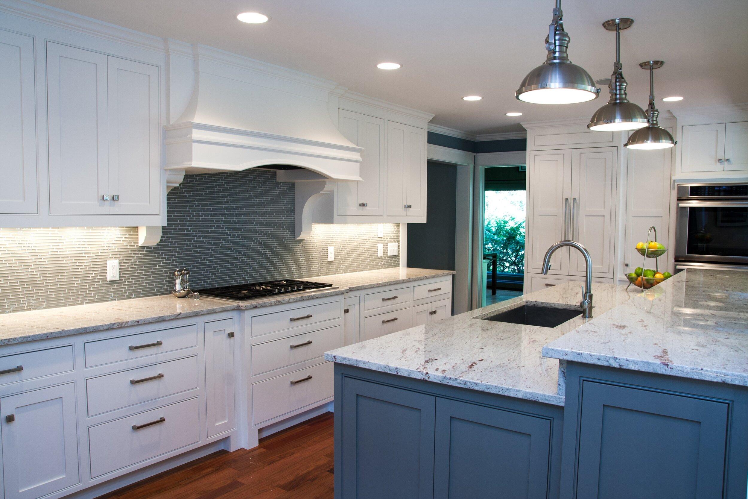 MDS Remodeling Homes-8881.jpg