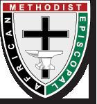 AMEC logo.jpg
