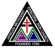 AMEZ logo.jpg