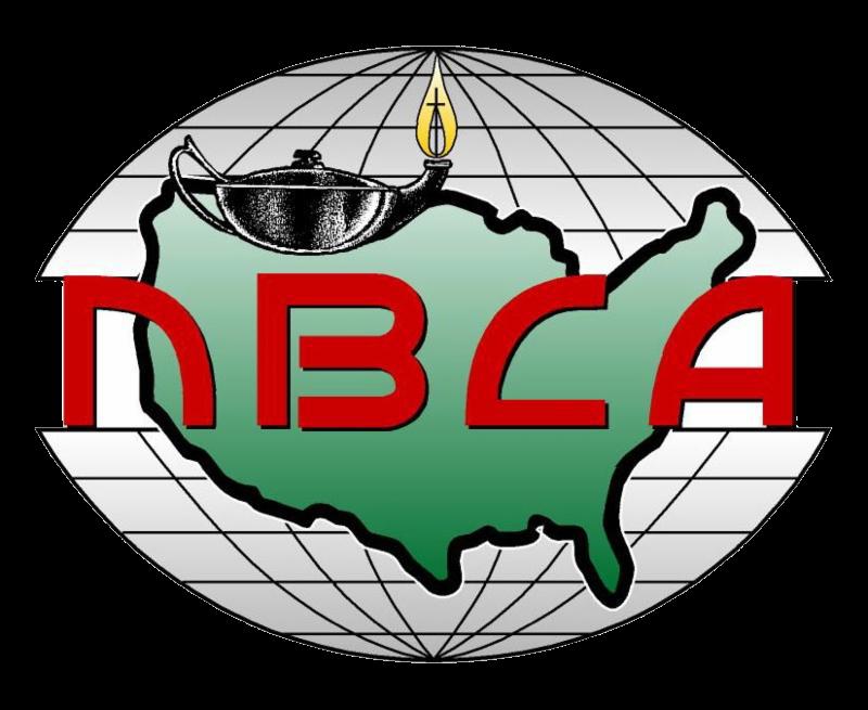 NBCA.png