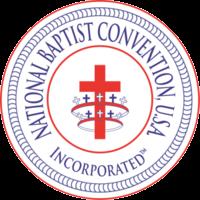 NBCUSA Logo.png