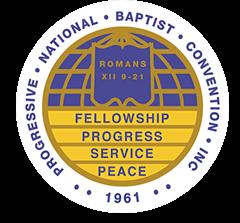 PNBC logo.png