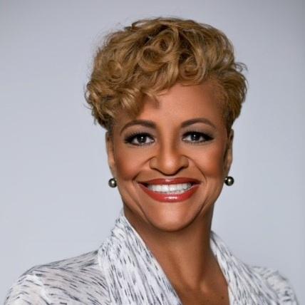Mrs. Jacqueline L. Burton, President