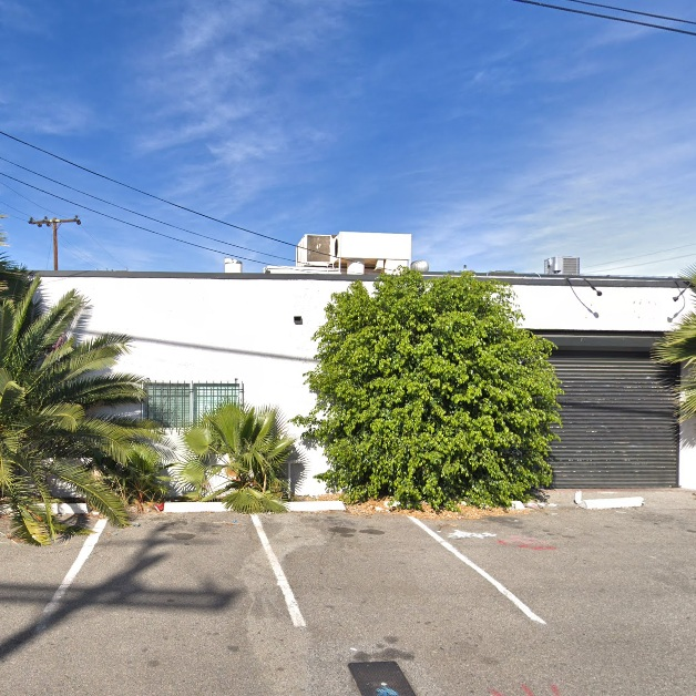 $2.45M PURCHASE LOAN, LICENSED GROW FACILITY - LYNWOOD, CALIFORNIARate: 10.5%Terms: 2 YearsLTV: 70%Turnaround Time: 14 Days