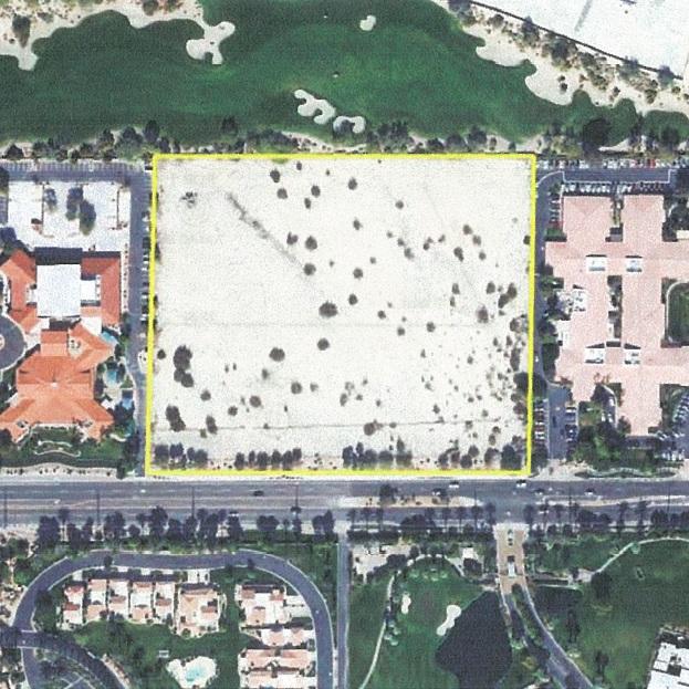 $6M LAND LOAN - DESERT SPRINGS, CALIFORNIARate: 11.99%Terms: 2 YearsLTV: 50%Turnaround Time: 30 Days
