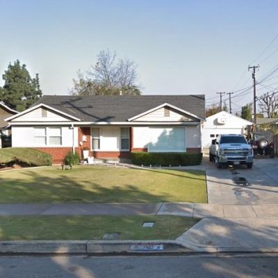 $700K SINGLE FAMILY RESIDENCE LOAN - ORANGE, CALIFORNIARate: 7.99%Terms: 18 MonthsLTV: 70%Turnaround Time: 14 Days