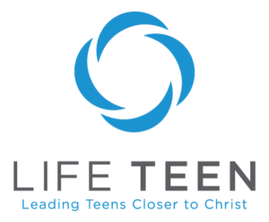 Life Teen (High School)