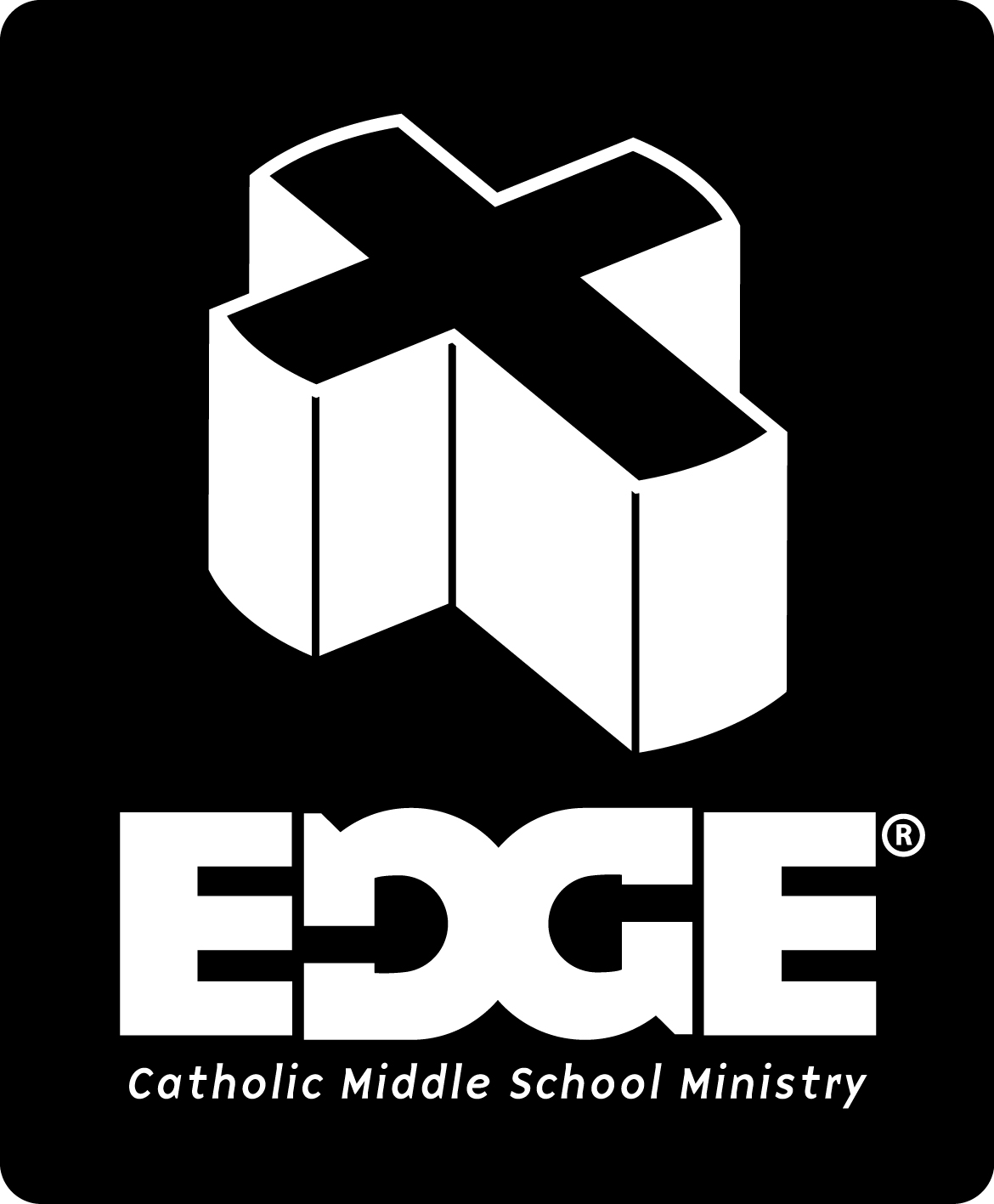 Edge (Middle School)