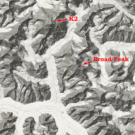 K2 and Broad Peak labeled 28percent.png