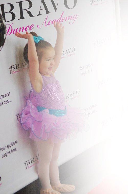 Bravo Dance Academy