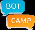 botcamp.png