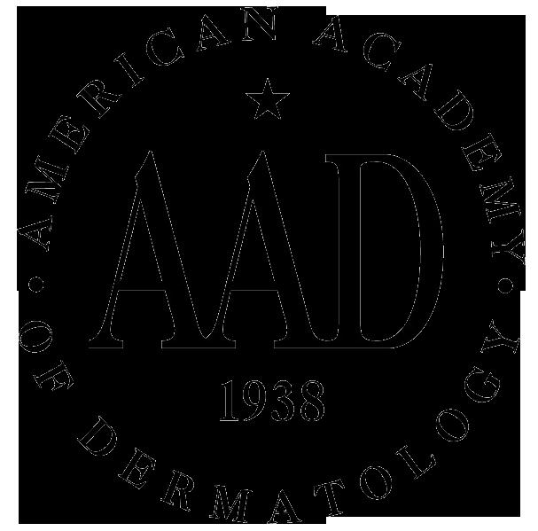 AAD-Logo-no-BG.png