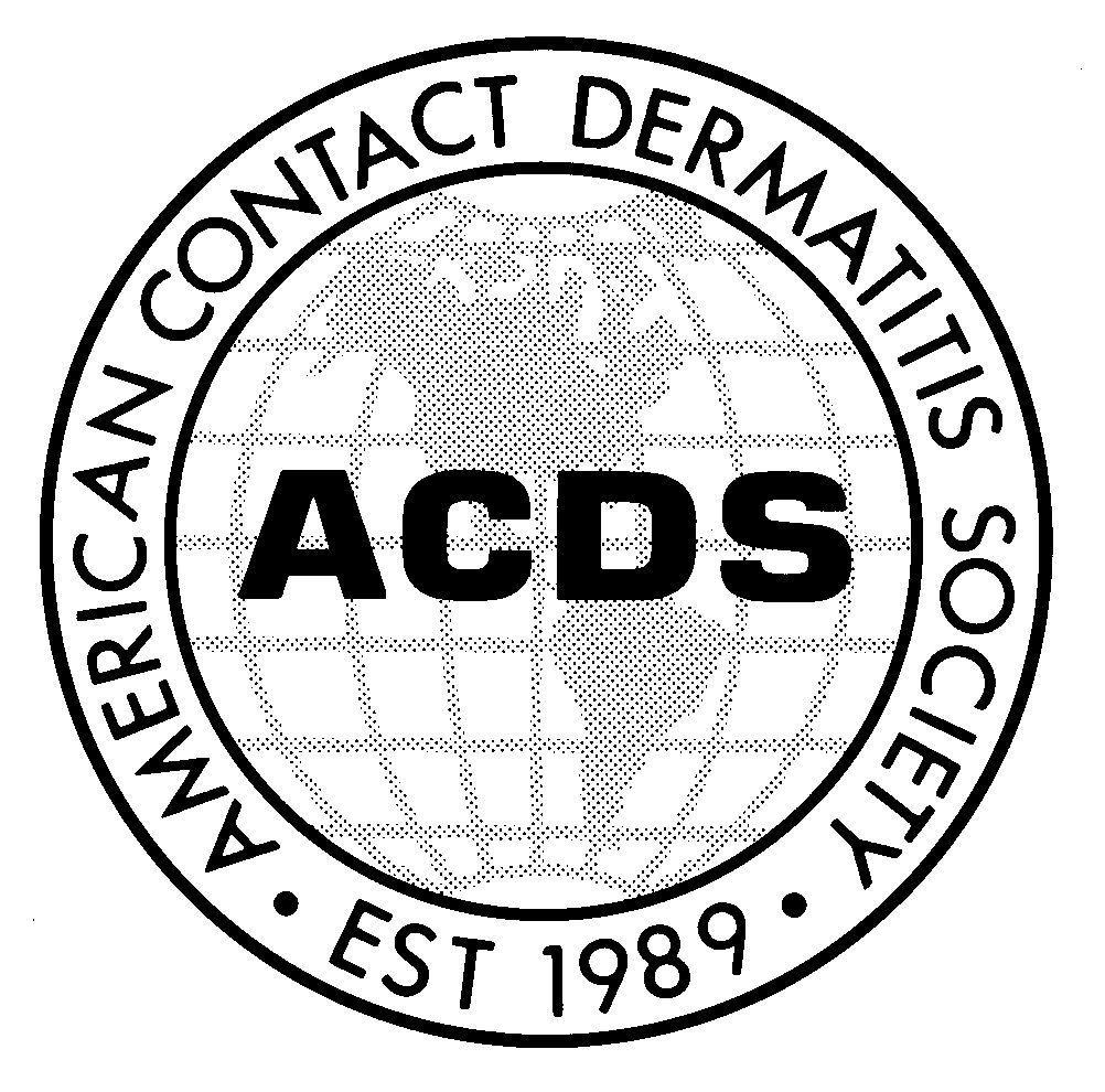 ACDS-Logo.jpg