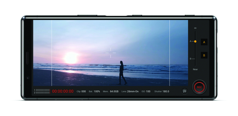 Xperia 5 Cinema Pro.jpg